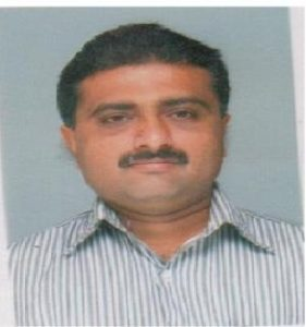 dr. padmakumar (2)
