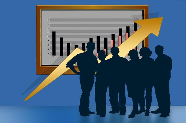 business-idea-660097_640